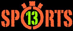 Sports 13